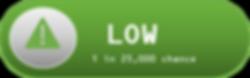 COVID19-advisory-low.png