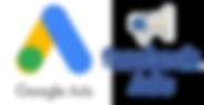 google-facebook.png