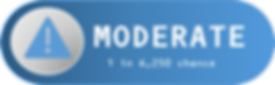 COVID19-advisory-moderate.png