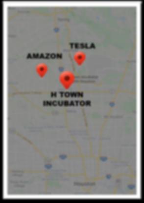 htownincubator-map.png