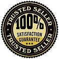 100-satisfaction.jfif