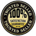 100-satisfaction.jfif