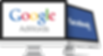 google-facebook-transparent.png