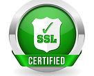 SSL certified.jpg