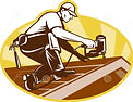 illustration-roofer_edited_edited.jpg