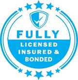 license-logo.png