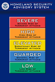 homeland-security-color-threats.png