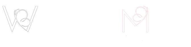 logo ballroom dance madisonwhite.png