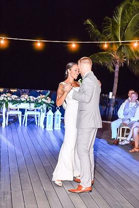 ZICA first wedding dance.jpg