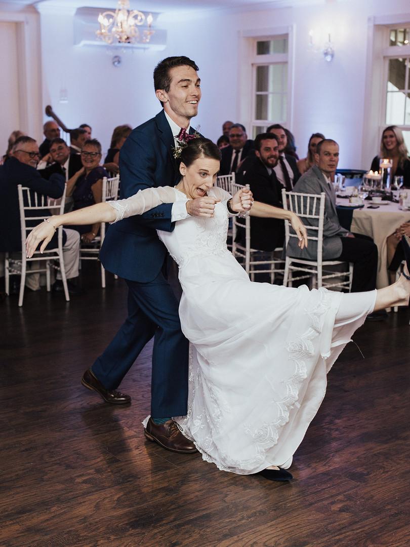 nick&lindsay-wedding-rixeymanor-2018-pey