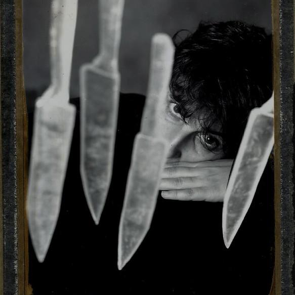 Silvia Levenson.jpg