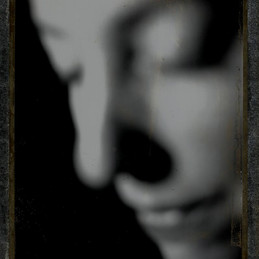 Clara Brasca 1.jpg