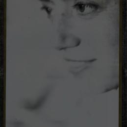 Simona Vergani.jpg