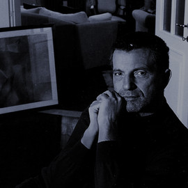 Aldo Busi.jpg