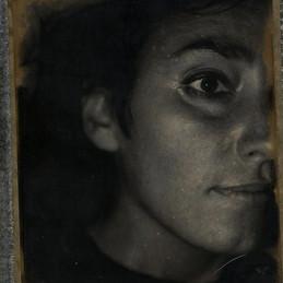 Florencia Martinez.jpg