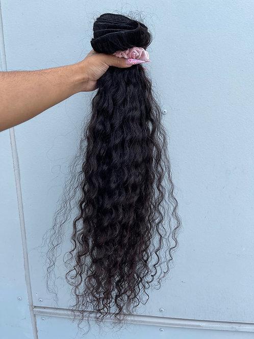 Hair Bundles
