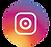 128-1282037_instagram-logo-png-transpare