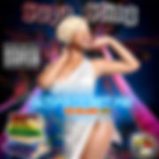 supa sting press play vol 10 clean dancehall mix
