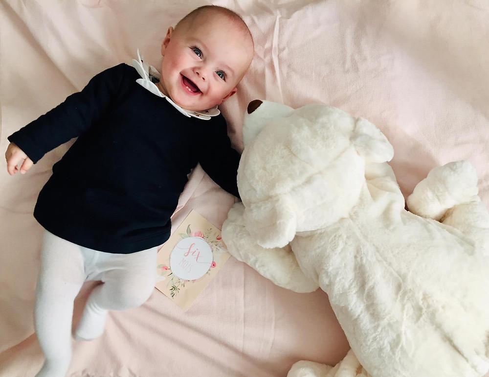 Baby Slakti