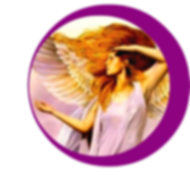 draftframed angel2 reversed_1.png