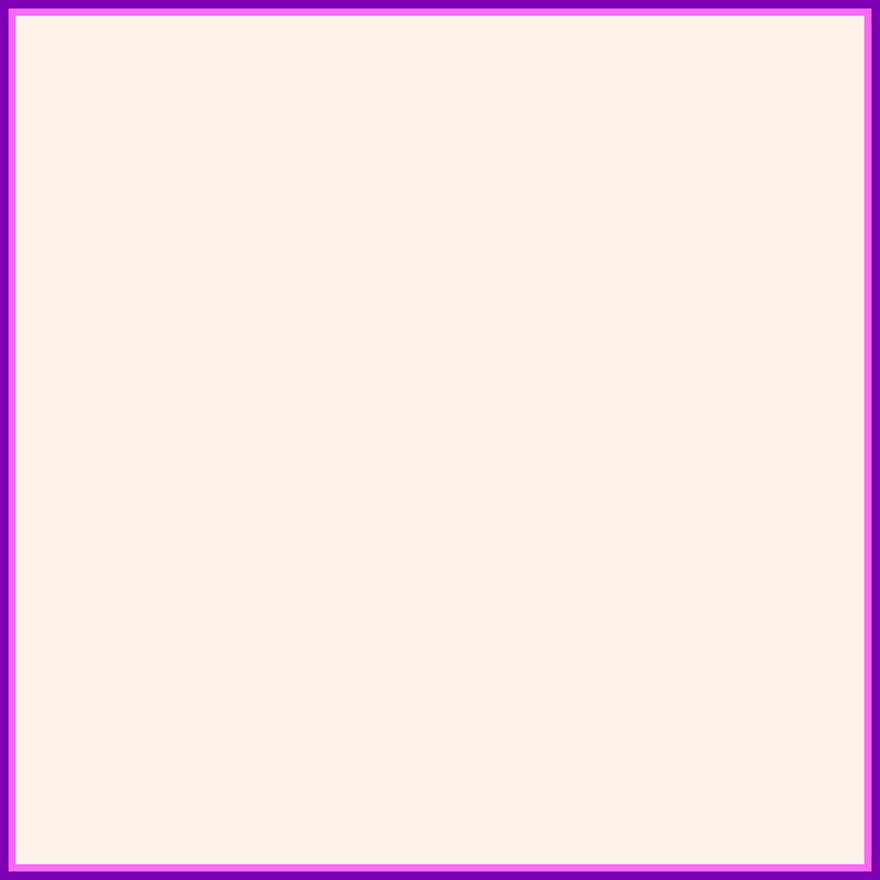 PINK  FRAMED 2.jpg
