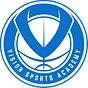 VisionSportsAcademy.png