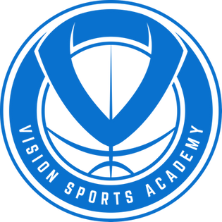 VisionSportsAcademy_Transparent.png