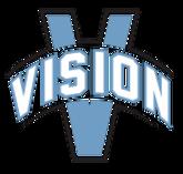 V Logo Black outline transparent.png