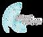 EKW_logo_330x276px_210817.png