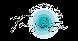 LetsTalk_Logo_deutsch_L_500x265px_210816.png