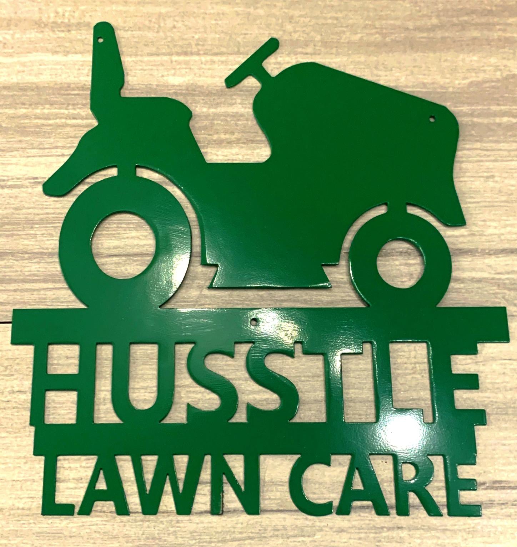 husstle_edited