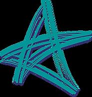 Aqua Star.png