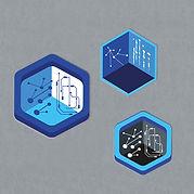 TechLogo02---onSell.jpg