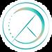 Logo%20-%20Patrizia%20Netto_edited.png