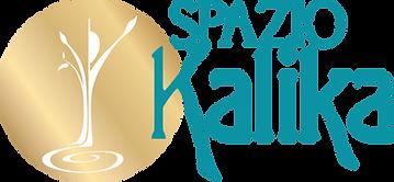 Spazio KALIKA - Logo Alt-oro.png