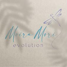 MoiraMori-MainLogo.jpg