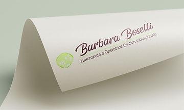 BarbaraB-Logo.jpg
