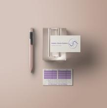EstVict-Card-01.jpg