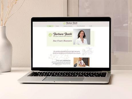 BarbaraBoselli-HomeWebsite.jpg