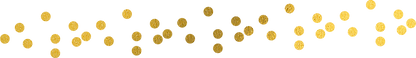 Canva - Gold Dotted Strokes.png