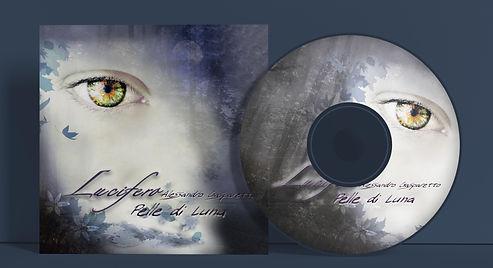 CD-Cover Pelle di Luna.jpg