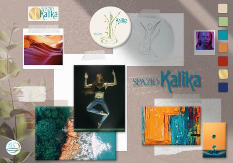 Kalika-Moodboard.jpg