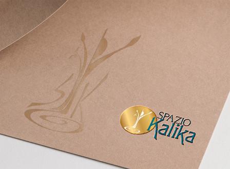 Kalika-Logo 2.jpg