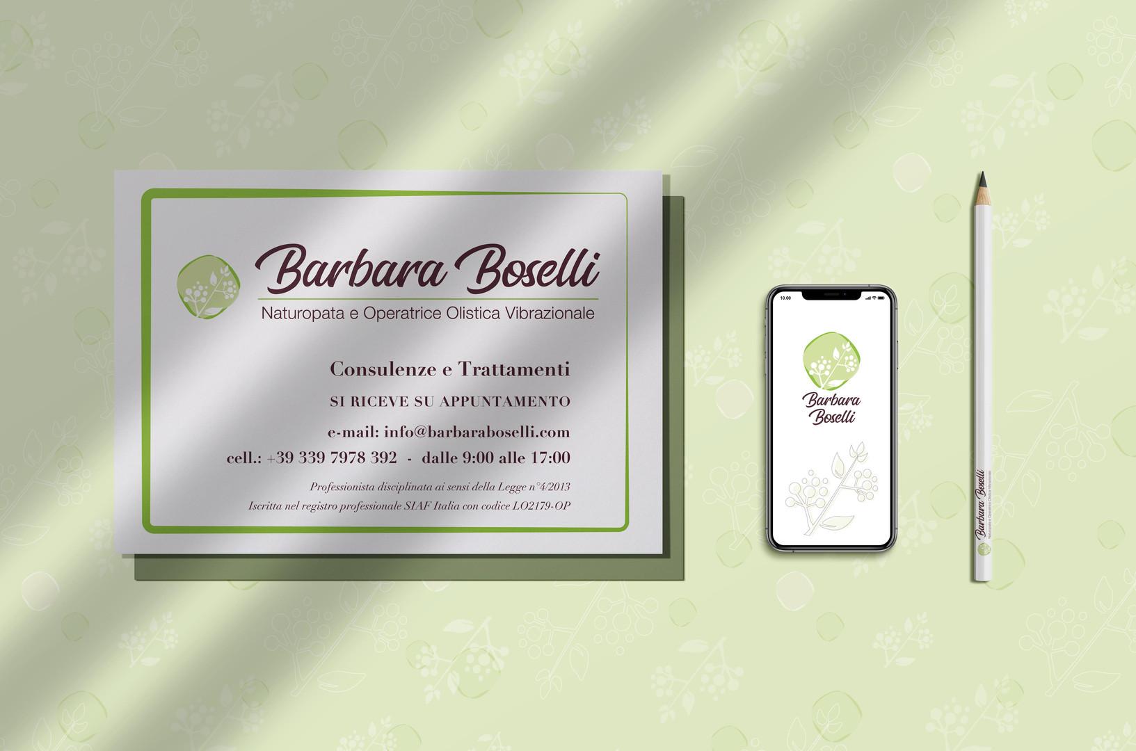BarbaraBoselli-targa.jpg