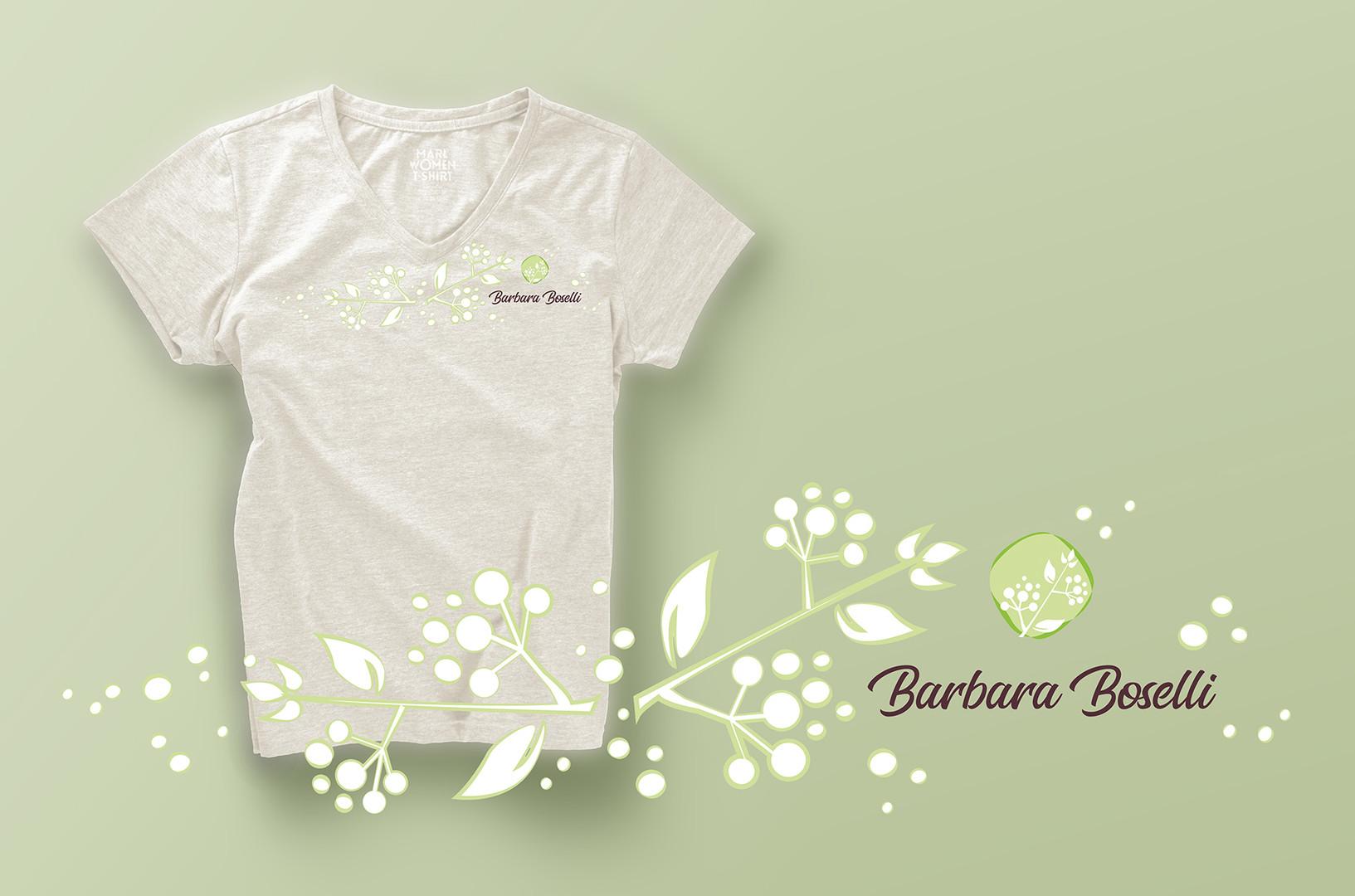 BarbaraB-T-shirt.jpg
