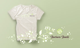 BarbaraB-T-shirt.jpg