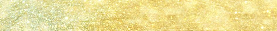 Fascia Golden SparkleLight.jpg
