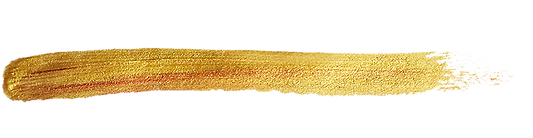 Canva - Gold Brushstroke.png