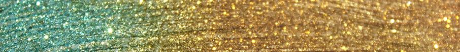 GoldenPavo.jpg