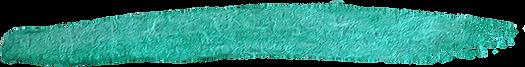 Canva - Acqua Brushstroke.png